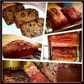 Brown Bread_blogimage.png