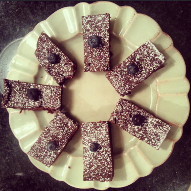 Brownies 1.png
