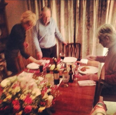 Dinner with Grandpa.jpg