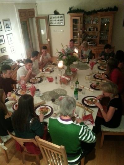 Xmas Dinner 2013.jpg